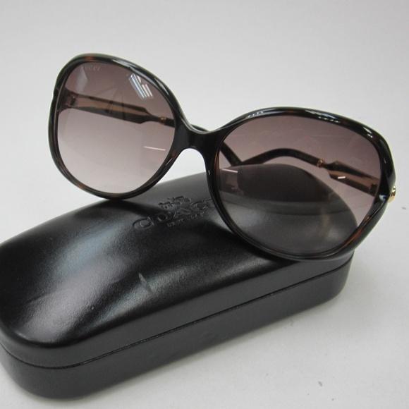 4117198f6a9f9 Gucci Accessories - Gucci GG 0076S 003 Sunglasses JAPAN OLO145